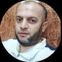 Salah Elwakil