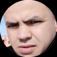 الحسين الكريش