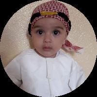 Mosbah Ziada