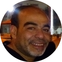 Waleed Hussam