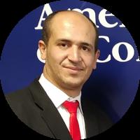Ashraf Rauf