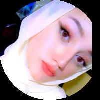 sandy zayed
