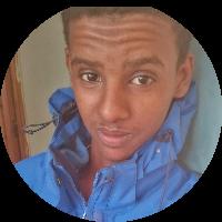Mohammed Alkamel