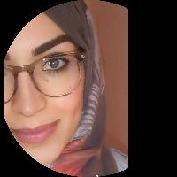 Khadija Achemlal