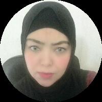 Hala Ebrahim