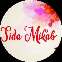shinda Ali