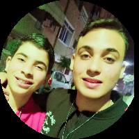 mahmoud abosebeaa