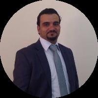 Mohamad Chbib