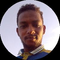 Mohamed Nouh