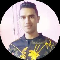 احمد قناوى