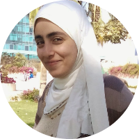 Mariam Badr