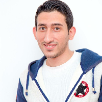 Marwan Mohamed