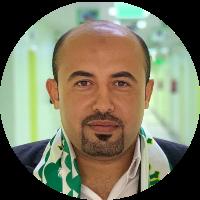 وليد أحمد