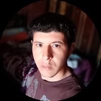 رضا ابراهيم