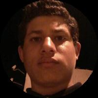 Adham Nazeer