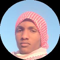 محمد احمد محمد