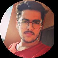 Wissam AlNajjar