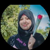 Amina Darari
