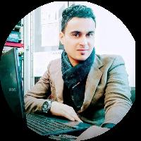 Mohamed Turky