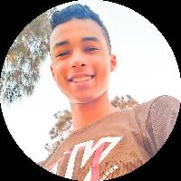 عبد الرحمن دخيل