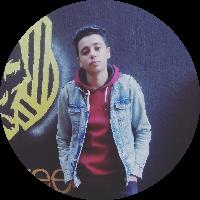 Abdelrahman AboElmaged