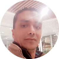 Ahmed Assem