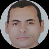 احمد سيد احمد المطرى