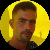 محمد حامد كنعان