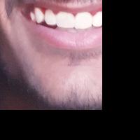 سيف عمر