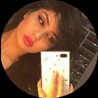 Fatma Badawi