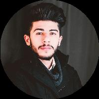 MOHAMAD NOUR ALJABI