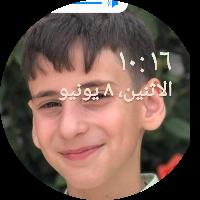 Osaid Shoman