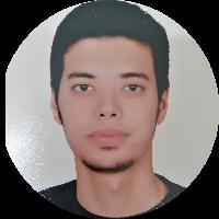 Amr Abdelaziz