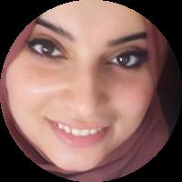 Aya Omran