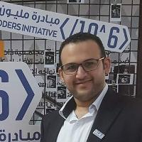Mohammad Arabi Fattouh