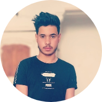 Abdallah Abdelnasser