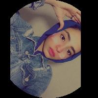 Aya Abozied