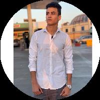 Mohamed Fassal