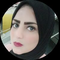 ساره طارق