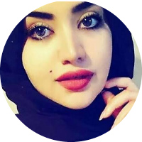 Aya Ahmed