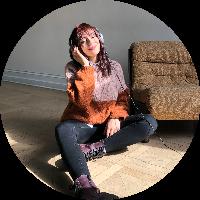 Hanane Amrani