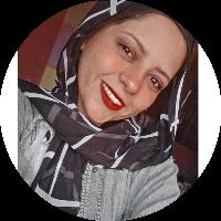 Huda Mohammed