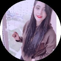 Essraa Helaly