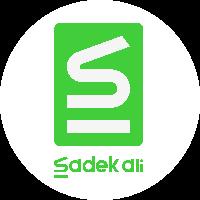 Sadek Ali