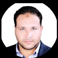 Mostafa Salah