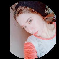 Dina Ebrahem
