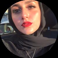 Radwa Medhat