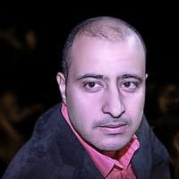 AHMAD ABULOBEH