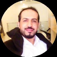 Fath alobaidi