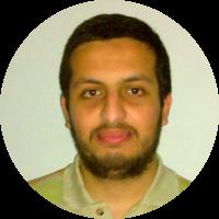 ياسر جابر